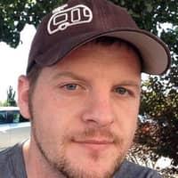 William B.'s profile image
