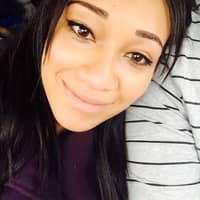 Angelene H.'s profile image