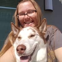 Jessica G.'s profile image
