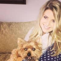 Jillian's dog boarding