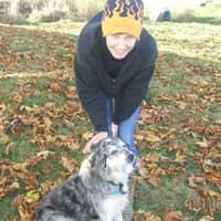Celena H.'s profile image