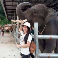 Emily Q.'s profile image