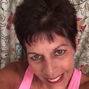 S. Denise D.