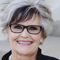 Trish M.'s profile image