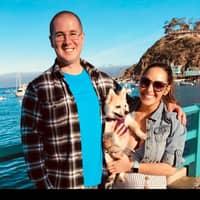 Tami & Jeff's dog boarding