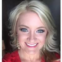 Jen M.'s profile image
