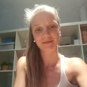 Vesna U.