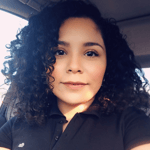 Mayra Alejandra J.