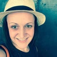 Amy H.'s profile image