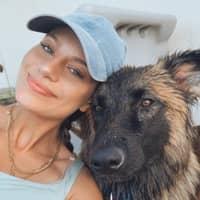 Alivia's dog boarding