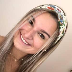 Brooke M.