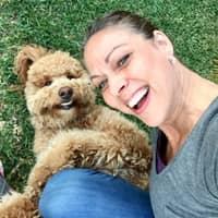 Natalie M.'s profile image