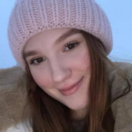 Melina H.