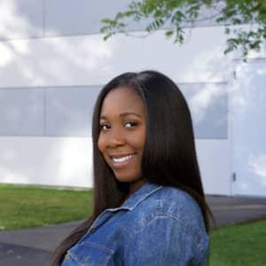 Jasmine S.
