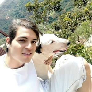 Cristian Valencia P.