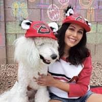 Kellie T.'s profile image