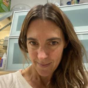 Julieta P.