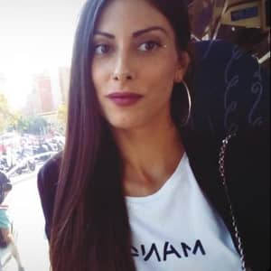 Aina R.