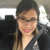 Lourdes M.'s profile image