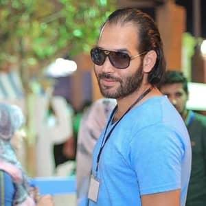 Muhannad Khalil N.