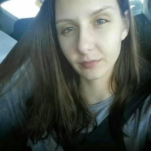 Kaitlyn N.
