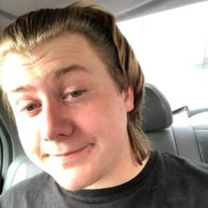 Brandon A.