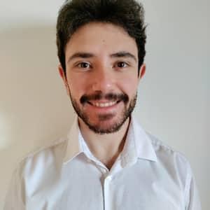 Gianpaolo B.