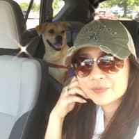 Achalee & Sang's dog boarding