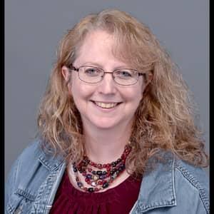 Carrie D.