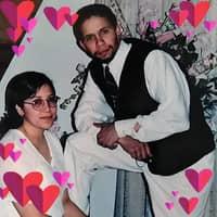 Catherine W.'s profile image
