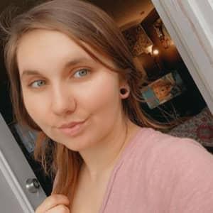 Kelsey A.