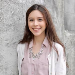 Valeria R.