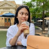 Putri K.'s profile image
