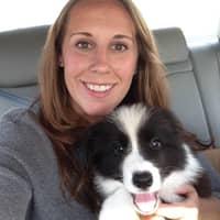 Carie S.'s profile image