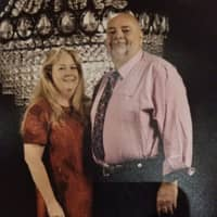 Donna & Robert R.'s profile image