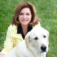 Ava C.'s profile image