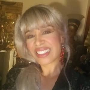 Sheena B.