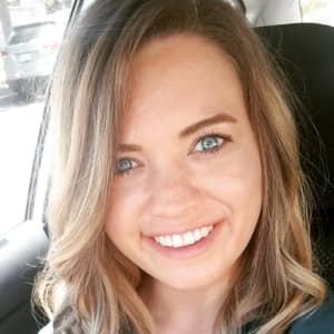Kayla J.