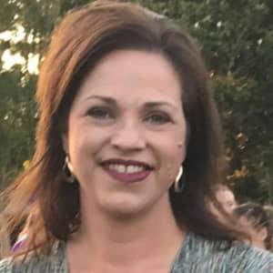 Gayle Z.