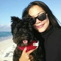 Nanette's dog boarding