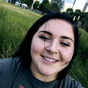 Kayla L.