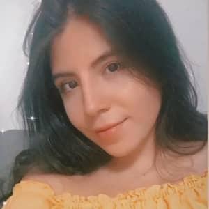 Paula Sofia M.