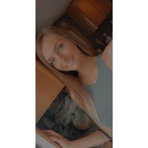 Kayleigh M.