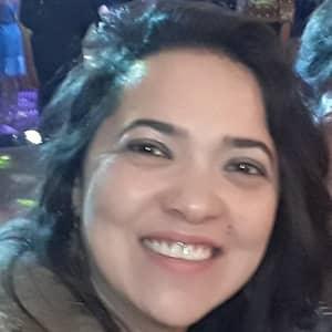 Mariella P.
