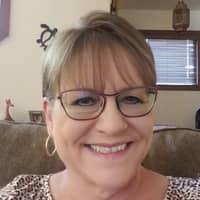 Theresa G.'s profile image