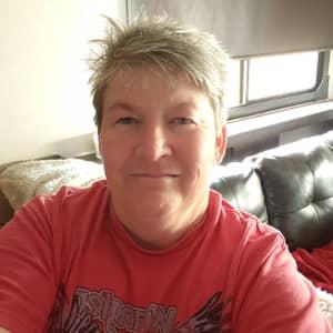 Angela N.
