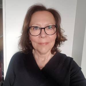 Anneli K.