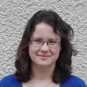 Anne-Cécile E.