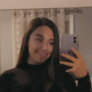 Alycia L.