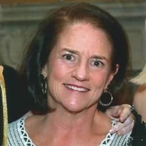 Martha C.